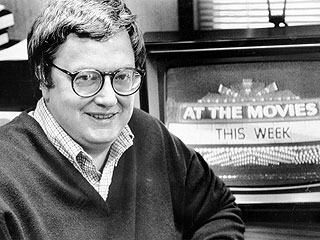 Roger Ebert Praised by Filmmakers – and The President | Roger Ebert