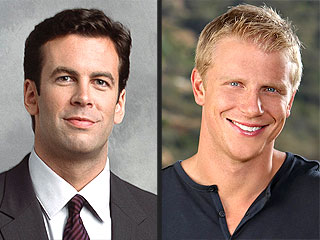 Who's Your Favorite Bachelor?