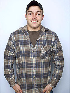 Buckwild Canceled After Shain Gandee's Death
