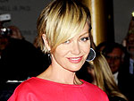 Portia de Rossi: 'You Have to Really Want Kids' – and I Don't