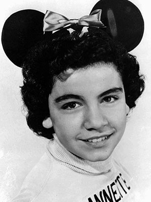 Annette Funicello Dies at 70 After Long Battle with MS| Death, Tributes, Annette Funicello