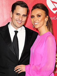 Ready for Love's Bill Rancic: Love Can Blossom in Unexpected Places