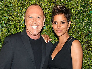 Halle Berry: This Pregnancy Was 'Biggest Surprise of My Life' | Halle Berry, Michael Kors