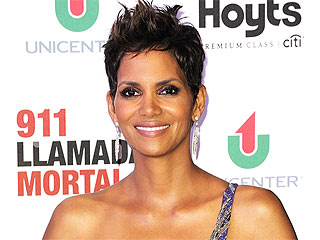 Halle Berry to Star in TV Series Next Summer | Halle Berry