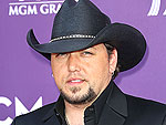Jason Aldean: I Wouldn't Want to Be a Reality TV Judge | Jason Aldean