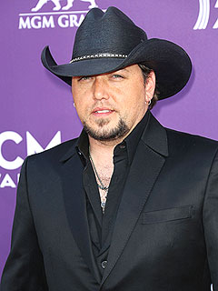 Jason Aldean: I Wouldn&#39;t Want to Be a Reality TV Judge | Jason Aldean