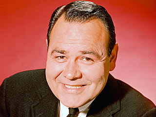 Jonathan Winters Dies at 87 | Jonathan Winters