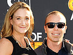 Kerri Walsh Jennings: Why We Chose the Name Scout Margery | Kerri Walsh Jennings