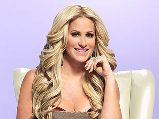 Kim Zolciak Biermann: Having Six Kids (and Four Under 4!) Is 'Chaotic' All Day Long | Kim Zolciak