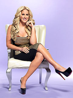 Is Kim Zolciak Going for Baby No. 5? | Kim Zolciak