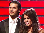 Why Lisa Vanderpump Didn&#39;t Fall Apart Crying Over DWTS Elimination