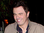 Are Charlize Theron and Seth MacFarlane Dating? | Charlize Theron, Seth MacFarlane