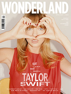 Could Taylor Swift Be 'Single Forever'? | Taylor Swift