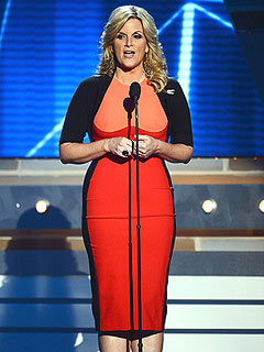 Trisha Yearwood Shows Off Her Brand New Body | Trisha Yearwood