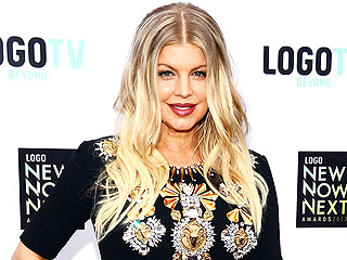 Fergie: Josh Duhamel 'Wanted to Knock Me Up from Our First Date' | Fergie