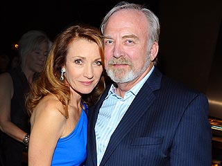 Jane Seymour Splits from James Keach | Jane Seymour
