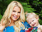Jessica Simpson: 'I'm So Excited to Have a Son' | Jessica Simpson