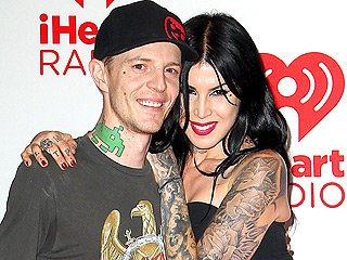 Deadmau5 and Kat Von D End Engagement | Kat Von D