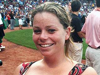 Krystle Campbell Identified as Second Boston Marathon Bombing Victim