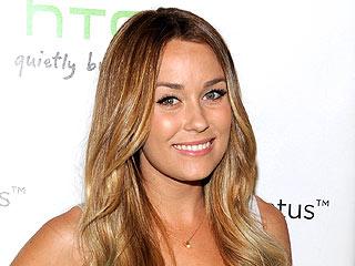 PHOTOS: Step Inside Lauren Conrad's Darling New Brentwood Home