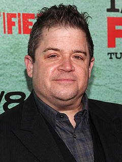 Patton Oswalt&#39;s Inspiring Reaction to Marathon Bombings Goes Viral | Patton Oswalt