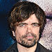 Winter Is Coming: Peter Dinklage Voices Games Opening