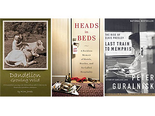 What We're Reading This Weekend: Eye-Opening Works of Non-Fiction