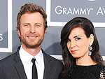 It'll Be a Boy for Dierks Bentley
