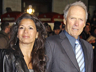Inside Clint & Dina Eastwood's Marriage Drama