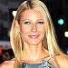 5 Reasons to Secretly Love Gwyneth Paltrow | Gwyneth Paltrow