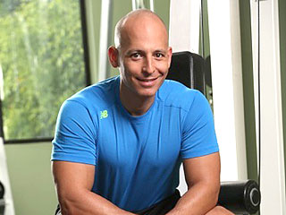 Harley Pasternak&#39;s Cookie Confession &#8211; and Snack Substitution Guide! | Harley Pasternak