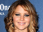 Jennifer Lawrence&#39;s Sexy Haircut: Are You Loving It?