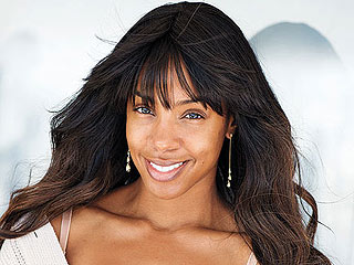 See Kelly Rowland Without a Drop of Makeup | Kelly Rowland