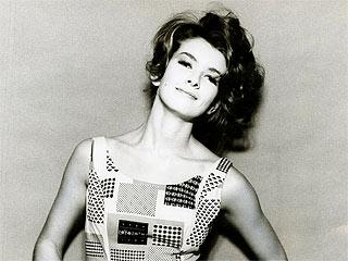 Martha Stewart on Her $60-an-Hour Teenage Modeling Days