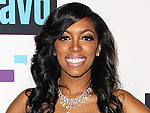 Police Issue Arrest Warrant for Porsha Williams in Real Housewives Brawl