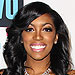 Porsha Williams Faces Arrest Warrant in Real Housewives Fight