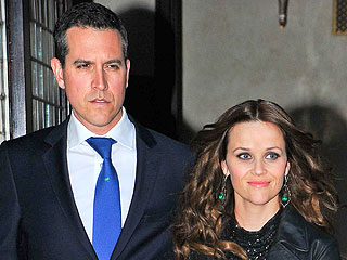 Reese Witherspoon, Jim Toth Enter Pleas in Atlanta Case