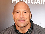 Dwayne 'The Rock' Johnson's Emergency Surgery a Success