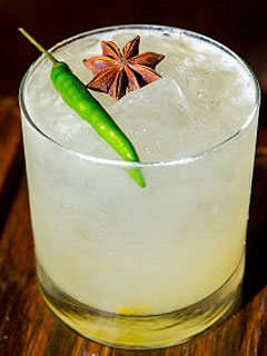Cinco Drink Recipes for Cinco De Mayo