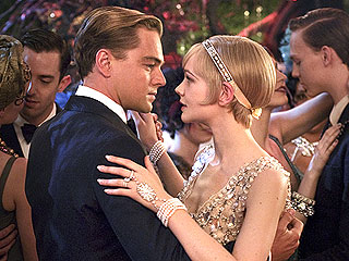 Watch the Gatsby Premiere Live! | Carey Mulligan, Leonardo DiCaprio