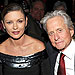 Catherine Zeta-Jones Home from Treatment, Michael Douglas Can&#39;t Wait to See Her