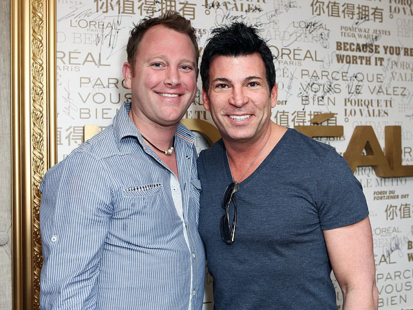 David Tutera Divorce Case: His Ex Ryan Jurica Issues Statement