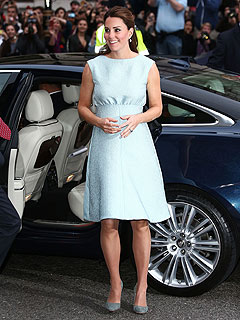 Kate's Style Diary: Her Top Secrets!| Kate Middleton