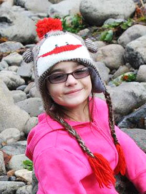 Leila Fowler Murder Case: 12-Year-Old Brother Arrested for Murder