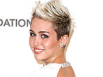 Miley Cyrus: I 'Wish' I Had More Time for Liam | Miley Cyrus