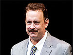 Tom Hanks, Cyndi Lauper, Kinky Boots Among Top Tony Nominees | Tom Hanks