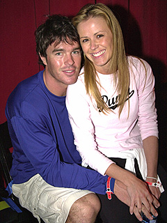 The Bachelorette's Trista and Ryan Sutter Look Back on 10 Years Together | Ryan Sutter, Trista Rehn