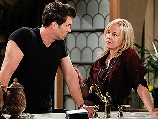 Young and the Restless vs. General Hospital for Top Daytime Emmy Nods