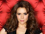 Alyssa Milano: I Shut Down Mistresses Production to Pump | Alyssa Milano