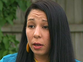 Ariel Castro's Daughter Says Her Father 'Is Dead to Me'